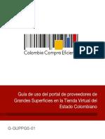cce_guia_proveedores_grandes_superficies