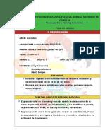 PLANES Y GUIAS para enviar.pdf