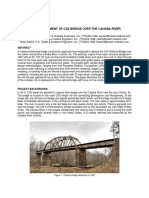 paper-77-ABC-REPLACEMENT-OF-CSX-BRIDGE-OVER-THE-CAHABA-RIVER