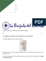 La_brújula_del_canto_?_Registro,_rango_vocal_y_tesitura_en_un_cantante.pdf