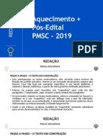 Redação-aula-2-1.pdf