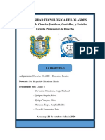 Grupo 8 - La propiedad (1).pdf