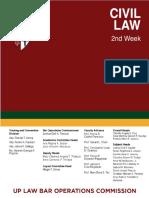 3 2020 UP BOC Civil Law Reviewer.pdf