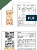 Examen+gato-foto-static+fata+-+gura+inchisa+(1)