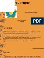 HIPERTEROID (SC119002)