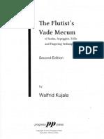 Kujala Vade Mecum.pdf
