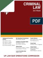 6 2020 UP BOC Criminal Law Reviewer.pdf
