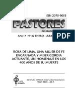 003-Carlos-Castillo-Rosa-de-Lima-17-74