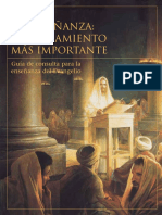 LA ENSEÑANZA EL LLAMAMIENTO MAS IMPORTANTE.pdf
