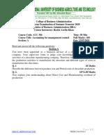 ACC-304-1st-question.pdf