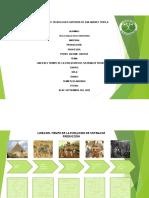 LINEA DE TIEMPO- PRODUCCION.pdf