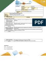 Apendice 6-plan de prácticas CORRECCIONES nore