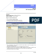 08_Smartforms Exercise Solutions.doc