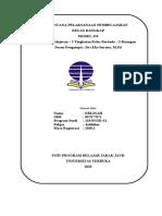 RPP PKR MODEL 333.doc