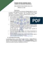 ORIENTACIONES ACADÉMICAS MÓDULO 3_1_2020
