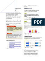 guia de 8 periodo 2  multiplicacion y division de fracciones.