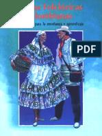LIBRO DEL FOLCLOR