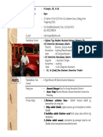 Modul_Pengantar_Ekonomi.pdf