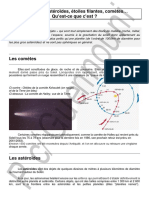 pdf_3_MECA_Asteroides-Meteorites-Etoiles_filantes-Cometes