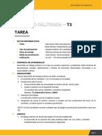 MATH.1100.220.2.T3 (1).docx