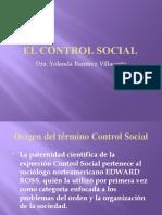 4 El Control Social.pptx
