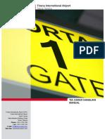 Airport_Cargo_Handling_Manual_2011_2013.doc