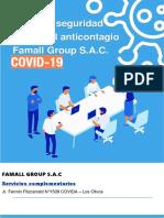 Plan de seguridad empresarial anti contagio Covid-19  Famall Group S.A.C..pdf