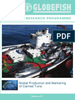 Global Production and Marketing of Canned Tuna - GRP - Volume 93.pdf