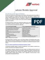 nafems_module_approval_scheme_v8__changes_accepted