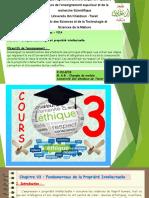 Cours N°3 - Ethique et Deontologie - Master 1 - Structure- VOA.pdf