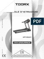 manuale-TRX-Endurance_IT