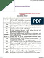 Lexique_Automobile.pdf