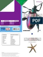 Exoskeleton.pdf