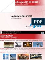 04__1_Vigo_cle7cced6.pdf