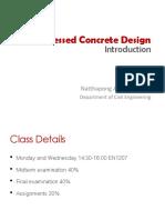 Prestress Concrete ไฟล์รวม.pdf