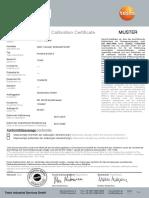 information-1238175-testeur-disolation-fluke-1507-etalonnage-iso-etalonnage-iso-fluke-1507-2427890.pdf