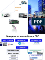 09-EDF-table-ronde-à-Pessac.pdf