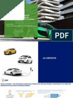 presentation_mobilite_electrique_-_groupe_edf.pdf