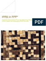 ifrs-in-fpp