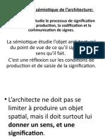 COURS-SEMIOTIQUE.pptx