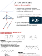 chap3-Structures-en-treillis-2016.pdf