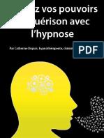 Activez-vos-pouvoirs-de-guerison-avec-l-hypnose.pdf