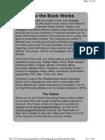 acordes escalas y arpegios.pdf