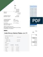 MONEY_MARKET_INTEREST_CALCULATIONS