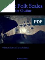 FOLK SCALES.pdf