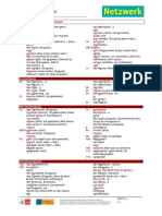 LISTADO VOCABULARIO EN ALEMÁN DEL A2.1..pdf