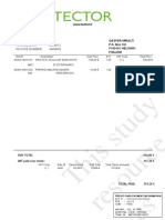 INVOICE.PRINTER.pdf