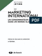 marketing-international_compress.pdf
