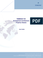 Arrangement Architecture -Property Classes.pdf