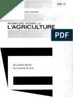 A1721.pdf